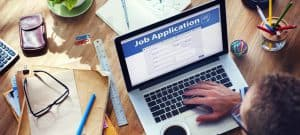 5 actionable job searching tips for International Students