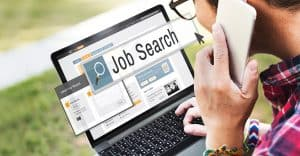 Job hunting tips and advises for international students in Australia